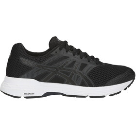 asics Gel-Exalt 5 Shoes Women Black/Black